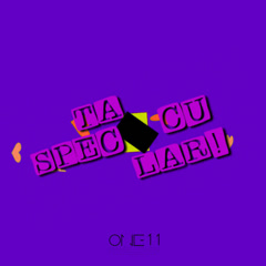 Spectacular (Single)