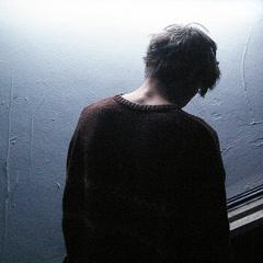 Nhạc Song Ca Buồn Và Tâm Trạng Dành Cho Người Thất Tình