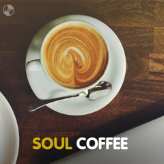 Soul Coffee - Various Artists
