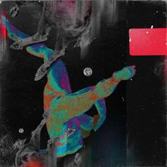 Triptych Buffalo (EP) - Felix Snow