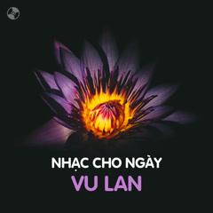 Nhạc Cho Ngày Vu Lan - Various Artists