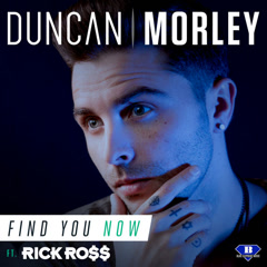 Find You Now (Single)