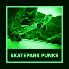 Skatepark Punks