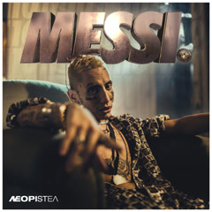 Messi (Single)