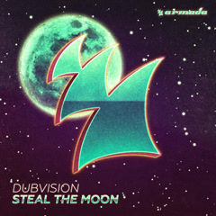 Steal the Moon (Single)
