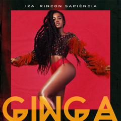 Ginga (Single) - IZA