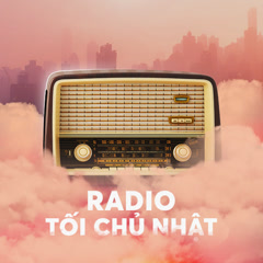 Radio Kì 37 – Sách Và Âm Nhạc