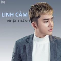 Linh Cảm (Single)