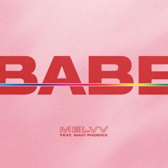 Babe (Single)