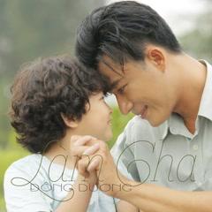 Làm Cha (Single)