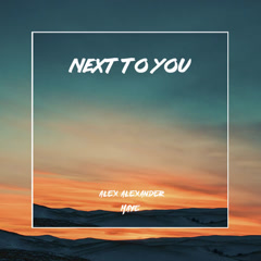 Next To You (Single)