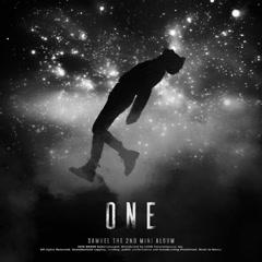 One (EP) - Samuel
