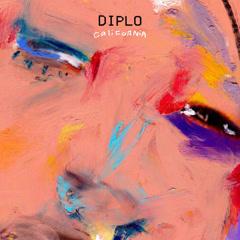 California (EP) - Diplo