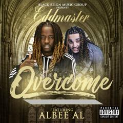 Overcome (Single)