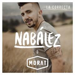 La Correcta (Single)