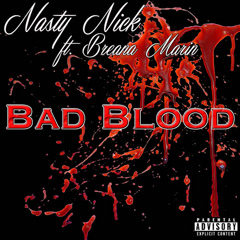 Bad Blood (Single)