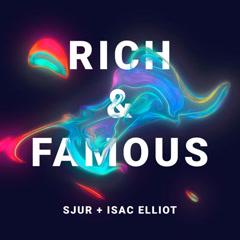 Rich & Famous (Single)