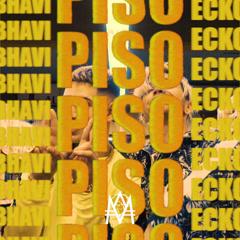 Piso (Single)