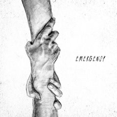 Emergency (Single) - Jay Sean