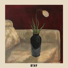 Stay (Single) - B.O.