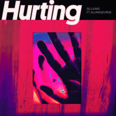 Hurting (Single)