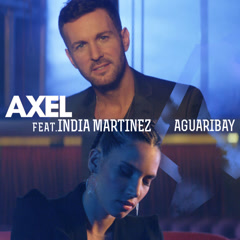 Aguaribay (Single)