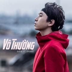 Vô Thường (Single)