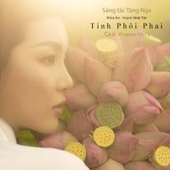 Tình Phôi Phai (Dân Ca Version) (Single) - Brianna Như Ý