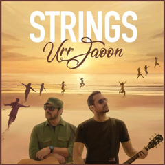 Urr Jaoon (Single) - Strings