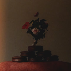Eden (Single)
