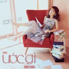 Ước Gì (Single) - Han Sara