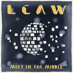 Meet In The Middle (EP)
