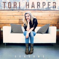 Seasons (EP) - Tori Harper
