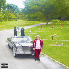 Generation Numb - Fat Nick
