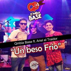 Un Beso Frío (Single)