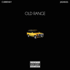 Old Range (Single)