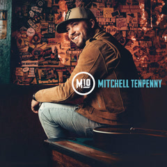 Mitchell Tenpenny (EP)