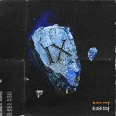 Break It Down (EP)
