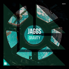 Gravity (Single) - Jaggs