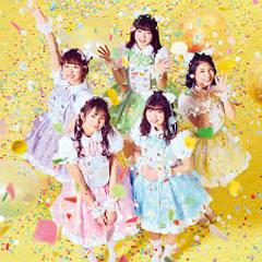 Pretty ☆ Channel