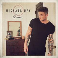 Amos - Michael Ray