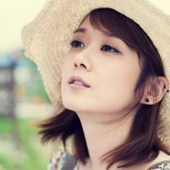 Journery Of Love - Jang Na Ra