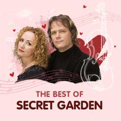 Những Bài Hát Hay Nhất Của Secret Garden - Secret Garden