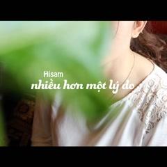 Nhiều Hơn Một Lý Do (Single) - Hải Sâm