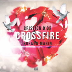 Crossfire (Single) - Cristion D'or
