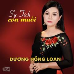 Bài hát Sự Tích Con Muỗi - Dương Hồng Loan