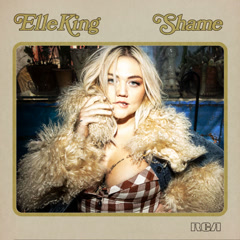 Shame (Single) - Elle King