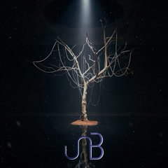 BOYHOOD (Mini Album) - UNB