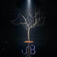 BOYHOOD (Mini Album)