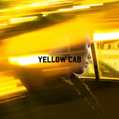 Yellow Cab (Single) - YunB